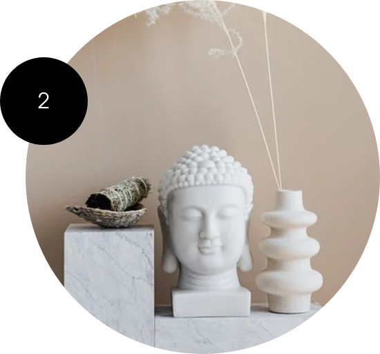 Free Meditation Course: Guided Meditation Session Download